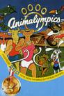Олімпіада тварин (1980)