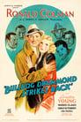 [Voir] Bulldog Drummond Strikes Back 1934 Streaming Complet VF Film Gratuit Entier