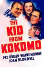 The Kid from Kokomo (1939) Movie Reviews