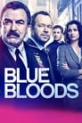 Blue Bloods season 9 episode 3