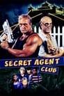 Клуб шпигунів (1996)