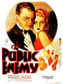 3-The Public Enemy