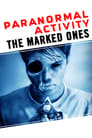 Watch| 〈Paranormal Activity: The Marked Ones〉 2014 Full Movie Free Subtitle High Quality