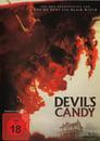 Devil's Candy (2017)