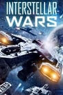Interstellar Wars