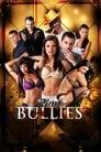 Pimp Bullies – Opfer eines Bordells (2011)