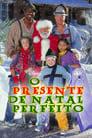 O Presente de Natal Perfeito