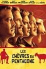 [Voir] Les Chèvres Du Pentagone 2009 Streaming Complet VF Film Gratuit Entier