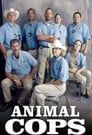 Image Animal Cops: Houston
