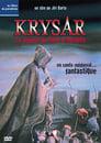 Krysař (1986)