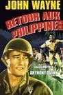 [Voir] Retour Aux Philippines 1945 Streaming Complet VF Film Gratuit Entier