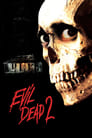 Evil Dead II (1987) Movie Reviews