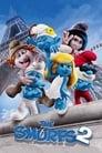 The Smurfs 2 (2013) Movie Reviews