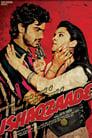 Ishaqzaade (2012) Movie Reviews