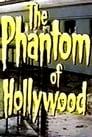 The Phantom of Hollywood (1974) (TV) Movie Reviews