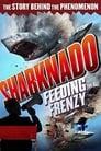 مترجم أونلاين و تحميل Sharknado: Feeding Frenzy 2015 مشاهدة فيلم
