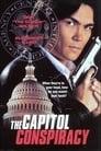The Prophet (1999) Movie Reviews