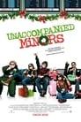 Unaccompanied Minors (2006) Movie Reviews