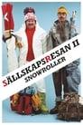 Charter Trip 2: Snowroller (1985) Volledige Film Kijken Online Gratis Belgie Ondertitel