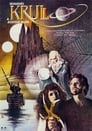 😎 Támadás A Krull Bolygó Ellen #Teljes Film Magyar - Ingyen 1983