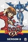 Yu-Gi-Oh! GX: 2×41