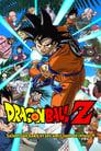 Dragon Ball Z - Salut ! Son Gokû Et Ses Amis Sont De Retour !! Streaming Complet VF 2008 Voir Gratuit