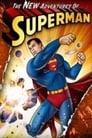 Нові пригоди Супермена