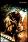 Падіння чорного яструба (2001)