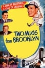 Poster for The McGuerins from Brooklyn