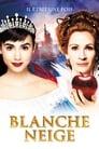 [Voir] Blanche Neige 2012 Streaming Complet VF Film Gratuit Entier