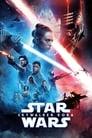 Star Wars IX.rész - Skywalker Kora - [Teljes Film Magyarul] 2019