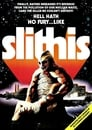 [Voir] Spawn Of The Slithis 1978 Streaming Complet VF Film Gratuit Entier