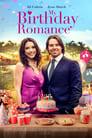 مترجم أونلاين و تحميل My Birthday Romance 2020 مشاهدة فيلم