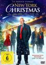 New York Christmas – Weihnachtswunder gibt es doch (2015)