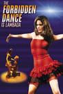 The Forbidden Dance (1990)
