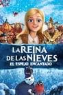 La Reina de las Nieves: E..