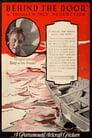Regarder, Behind The Door 1919 Streaming Complet VF En Gratuit VostFR