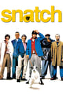 Snatch. (2000) Movie Reviews