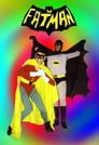 [Voir] Fatman E Robada 1997 Streaming Complet VF Film Gratuit Entier