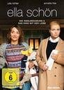 Ella Schön: Jak to jest z tą miłością