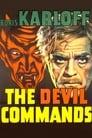 The Devil Commands (1941) Movie Reviews
