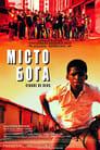 Місто Бога (2002)