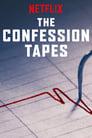 The Confession Tapes – Online Subtitrat In Romana