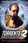 Torrente 2 – Mission Marbella (2001)