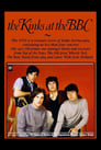 The Kinks: At the BBC 1964-1994