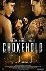 Chokehold (2018)
