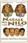 Natale sul Nilo (2002)