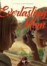 Everlasting Mom (2017) Online Lektor PL CDA Zalukaj