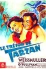 🕊.#.Le Trésor De Tarzan Film Streaming Vf 1941 En Complet 🕊