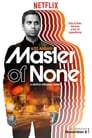 Poster for Master of None